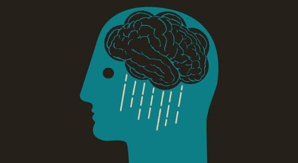โรคซึมเศร้า (Depression)