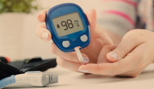 เบาหวาน (Diabetes) : อาการ สาเหตุ การรักษา