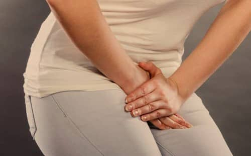 โรคหูดหงอนไก่ (Genital warts) : สาเหตุ วิธีการรักษา