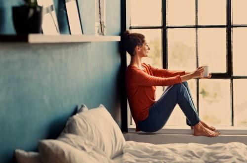 เครียดฉับพลัน (Acute Stress) : อาการ สาเหตุ การรักษา