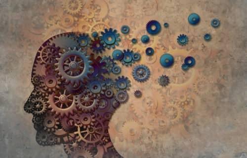 โรคอัลไซเมอร์ (Alzheimer) :  อาการ สาเหตุ การรักษา
