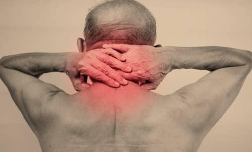 โรคกล้ามเนื้ออักเสบ