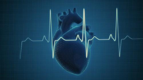 ภาวะหัวใจเต้นผิดจังหวะ (Arrhythmia) : อาการ สาเหตุ การรักษา