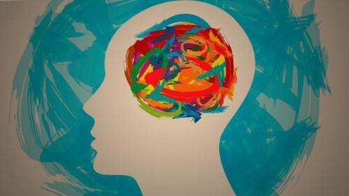 โรคจิต (Psychosis) : อาการ สาเหตุ การรักษา