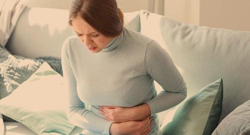 โรคตับอ่อนอักเสบ (Pancreatitis) : อาการ สาเหตุและการรักษา