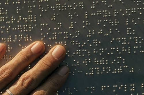 ตาบอด (Blindness) :อาการ สาเหตุ การรักษา