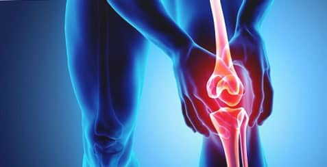 โรคข้อเสื่อม (Osteoarthritis) : อาการ สาเหตุ การรักษา