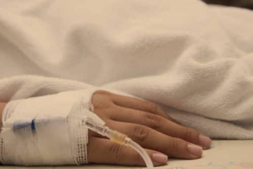เจ้าชายนิทรา (Sleeping Prince) : อาการ สาเหตุและการรักษา
