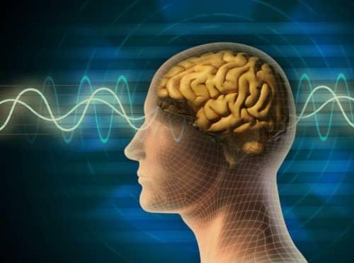 โรคเลือดออกในสมอง (Brain Hemorrhage) :อาการ สาเหตุ การรักษา