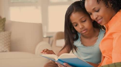 เด็ก LD (Dyslexia) : อาการ สาเหตุ การรักษา