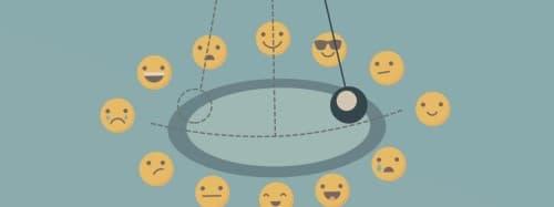 อารมณ์แปรปรวน (Mood Swings) : อาการ สาเหตุ การรักษา