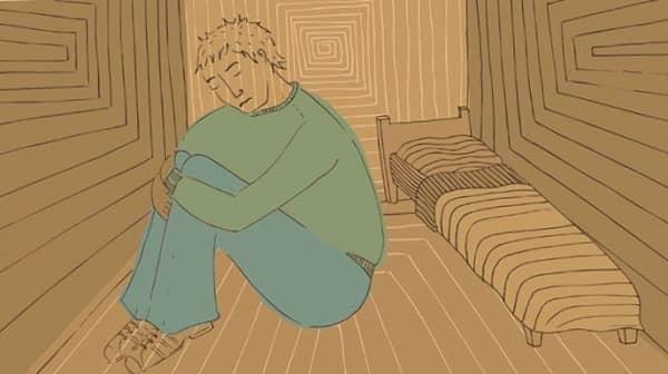 โรคจิตเภท (Schizophrenia) : อาการ สาเหตุ การรักษา