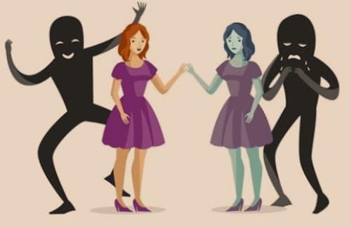 โรคไบโพลาร์ (Bipolar disorder) : อาการ สาเหตุ การรักษา