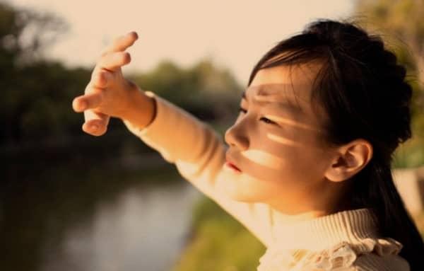 ตาแพ้แสง (Photophobia) : อาการ สาเหตุ การรักษา