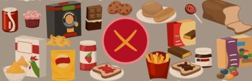 ไตรกลีเซอไรด์สูง (High Triglycerides): การควบคุม สาเหตุ การรักษา