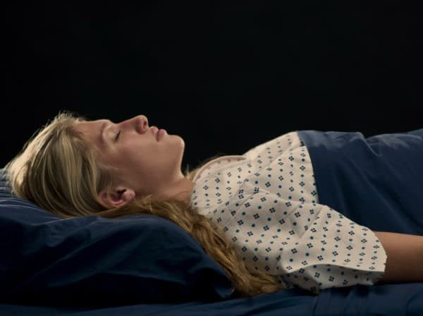 โคม่า (Coma) : อาการ สาเหตุ การรักษา