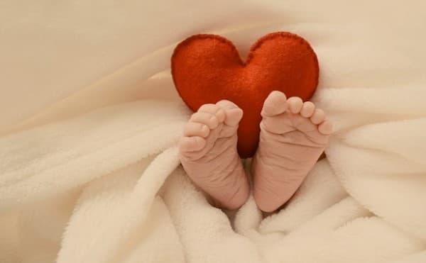 โรคหัวใจพิการแต่กำเนิด (Congenital Heart Disease) : อาการ สาเหตุ การรักษา