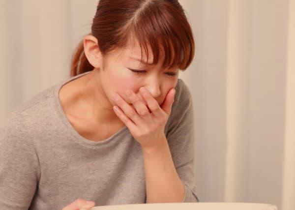 แพ้ผงชูรส (MSG Allergy) : อาการ การวินิจฉัย การรักษา
