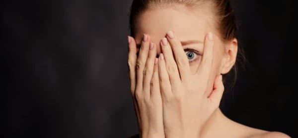 โรคกลัว (Phobia) : อาการ สาเหตุ การรักษา