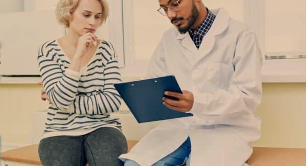 ทางเดินปัสสาวะอักเสบ (Urinary Tract Infection) : อาการ สาเหตุ การรักษา