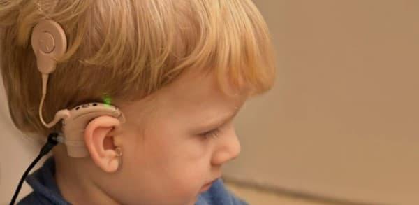 โรคหูตึง (Deafness) : อาการ สาเหตุ การรักษา