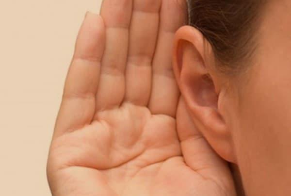 โรคหินปูนเกาะกระดูกหู (Otosclerosis) : อาการ สาเหตุ การรักษา