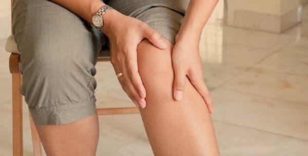 ภาวะกล้ามเนื้อลายสลาย (Rhabdomyolysis) อาการ สาเหตุ การรักษา: