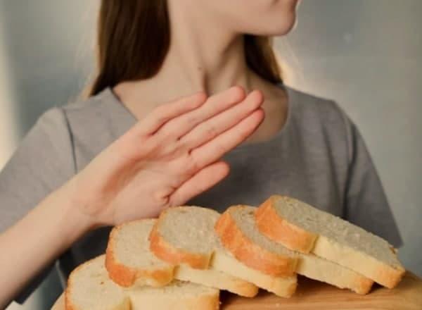 โรคเซลิแอค (Celiac Disease) : อาการ สาเหตุ การรักษา